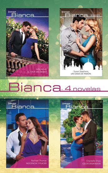 E-Pack Bianca octubre 2019 - cover