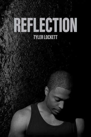 Reflection - cover