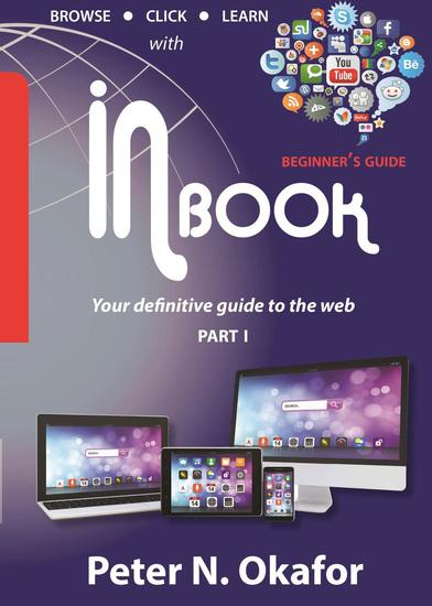 Inbook1 - 1 #1 - cover