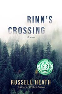Read Rinn's Crossing by Russell Heath