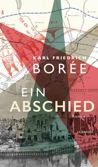 Ein Abschied von Karl Friedrich Borée online lesen