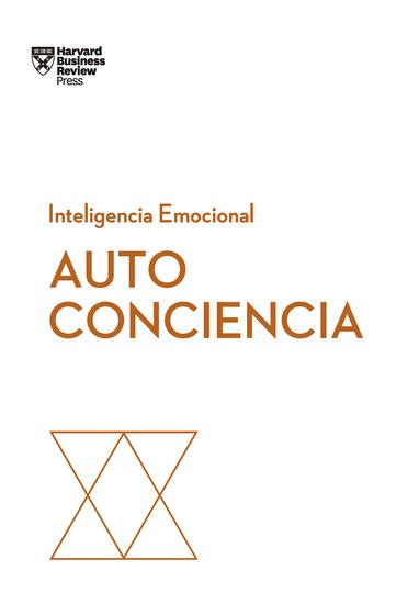 Autoconciencia - cover