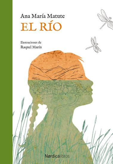 El río - cover