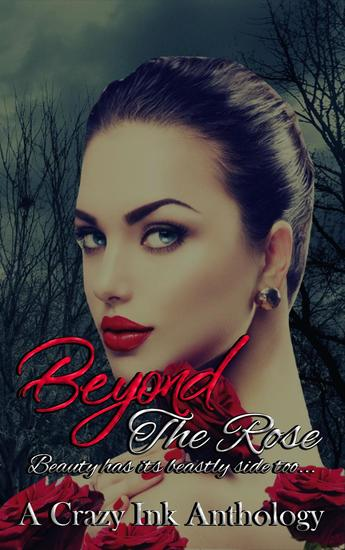 Beyond the Rose - cover