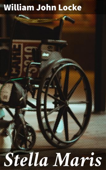 Stella Maris - cover