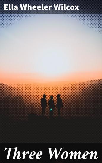 Three Women - cover