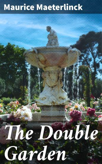 The Double Garden - cover