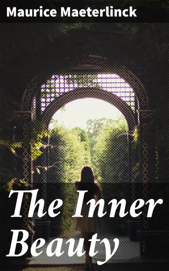 The Inner Beauty - cover