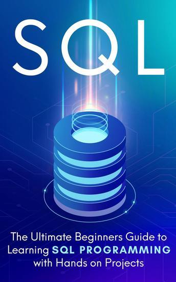 Sql - cover