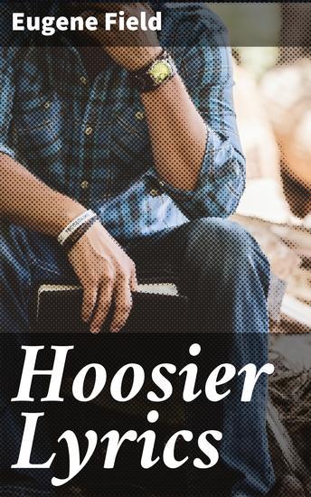 Hoosier Lyrics - cover