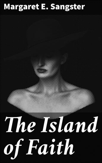 The Island of Faith - cover