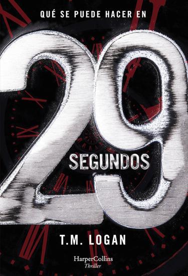 29 segundos - cover