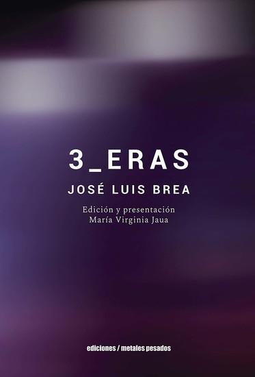 3_eras - cover