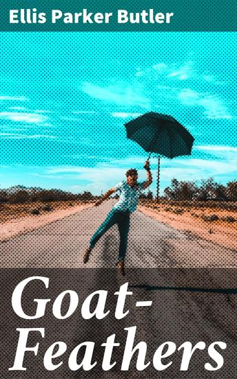 Goat-Feathers - cover