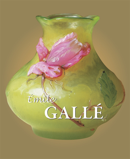 Galle - cover