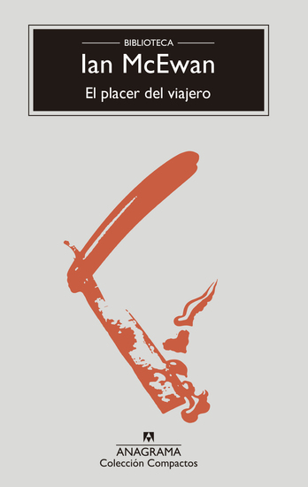 El placer del viajero - cover