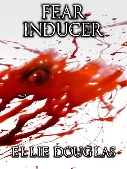 Fear Inducer - cover