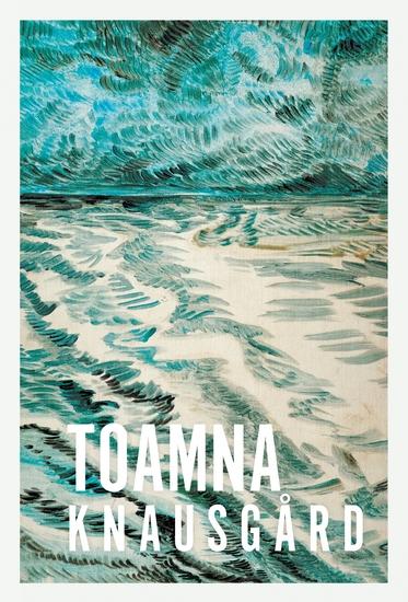 Toamna - cover