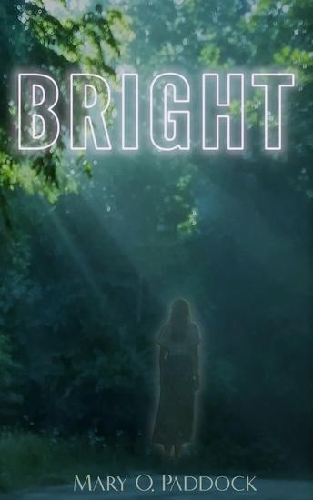 Bright - cover