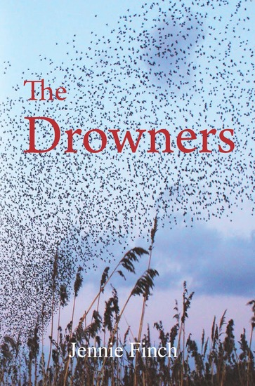 The Drowners - cover