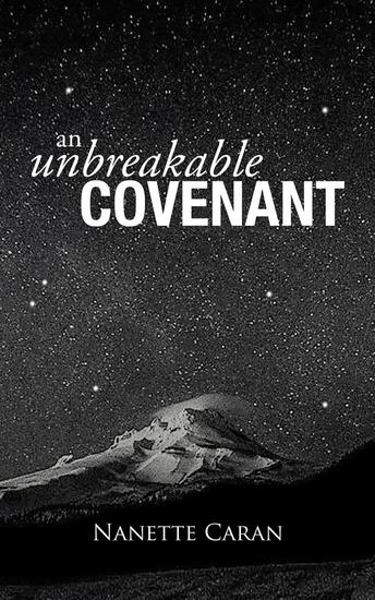 An Unbreakable Covenant - cover