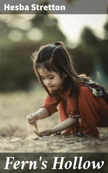 Fern's Hollow - cover