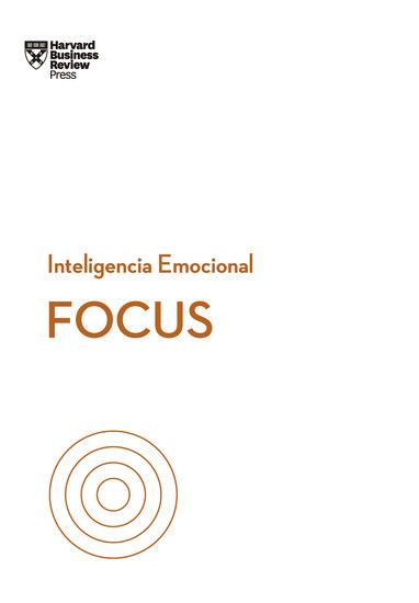 Focus - cover