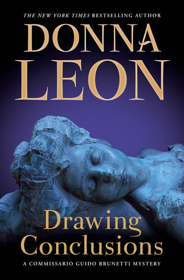 Drawing Conclusions - cover