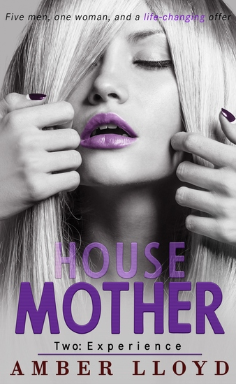 House Mother Two - Experience - cover
