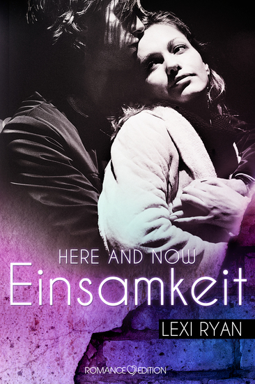 Here and Now: Einsamkeit - cover