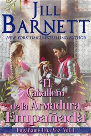 El Caballero De La Armadura Empañada - cover