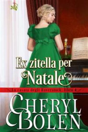 Ex Zitella Per Natale - cover