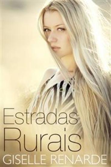 Estradas Rurais - Conto Erótico Lésbico - cover
