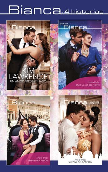 E-Pack Bianca febrero 2020 - cover