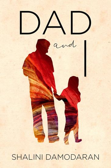 Dad and I - cover