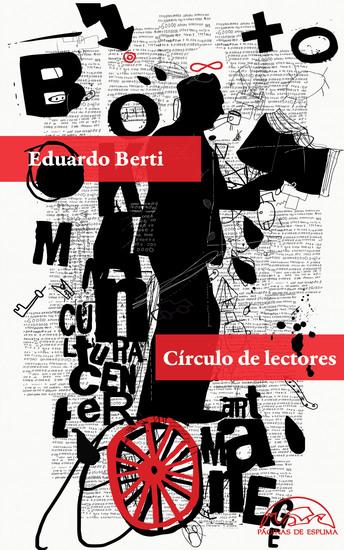 Círculo de lectores - cover