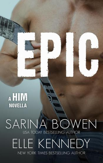 Epic - Him - cover