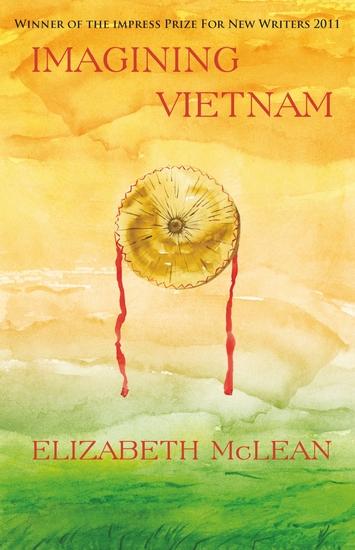 Imagining Vietnam - cover