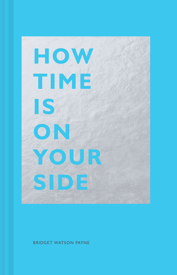 How Time Is on Your Side - cover