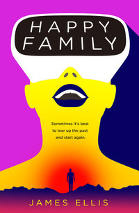 Read Happy Family by James Ellis