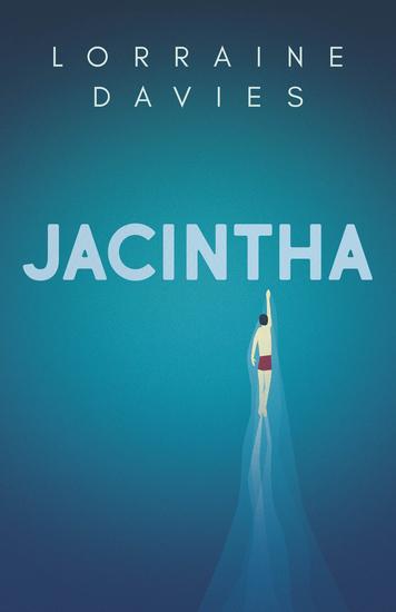 Jacintha - cover