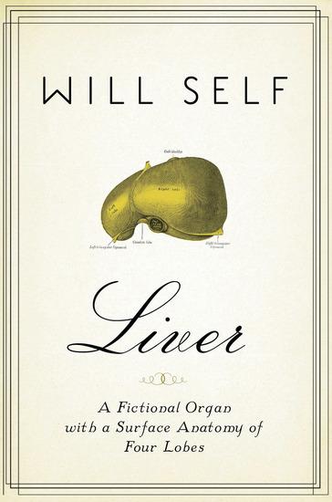 Liver - cover