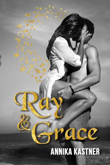 Ray und Grace - cover