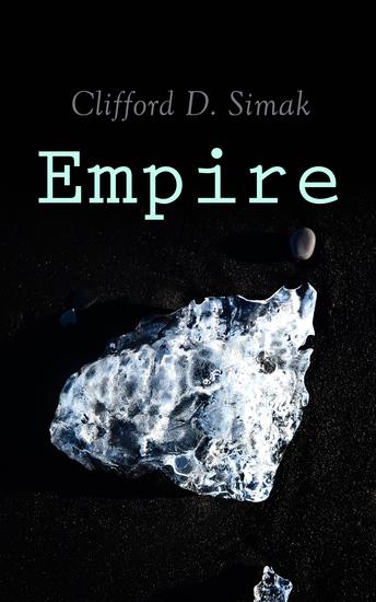 Empire - cover