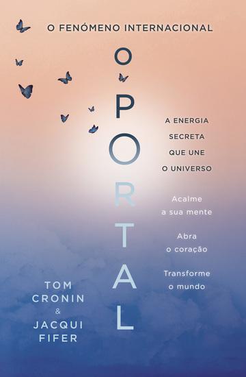 O Portal - cover