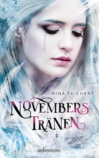 Novembers Tränen - cover