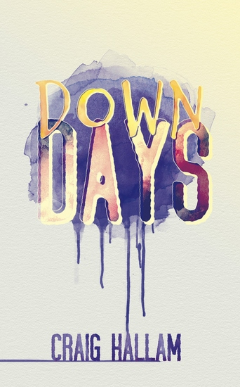 Down Days - cover