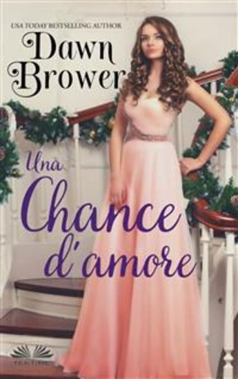 Una Chance D'Amore - cover