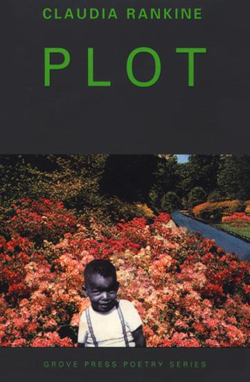 Plot - cover