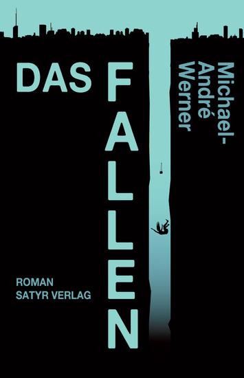 Das Fallen - cover